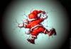Guide de Noël 2015 : retrouvez notre sélection d'idées de cadeaux high-tech à mettre au pied du sapin