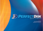 perfectdisk12box