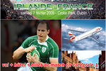 Performance_Evenements_Irlande_France