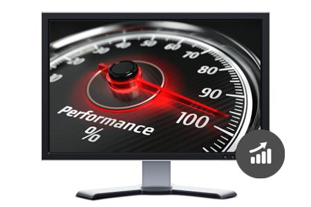 Windows 10 : l'impact de 18 antivirus sur les performances
