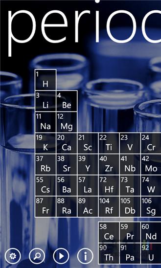 Periodic_Table_Pro_Windows_Phone