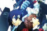 Persona 3 Portable - image