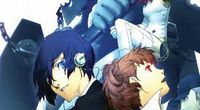 Test Persona 3 Portable (import US)