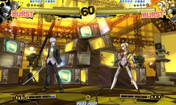 Persona 4 Ultimate Mayonaka (7)