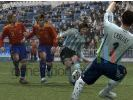 Pes 2007 small