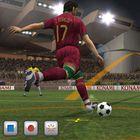Pro Evolution Soccer 2008 Wii : trailer