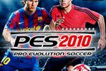 pes-2010-jaquette-gourcuff