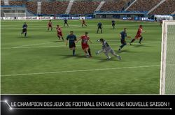 PES 2011 iPhone 02