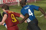PES 8 sur PS3