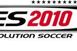 PES League 2010