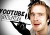 PewDiePie: YouTubeur à 10 milliards de vues