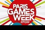 PGW 2017