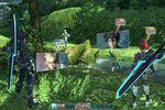 Phantasy Star Online 2 - 7