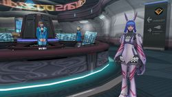 Phantasy Star Portable.jpg (3)