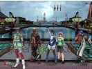 Phantasy star universe image 4 small
