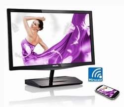 Philips 239C4QHWAB