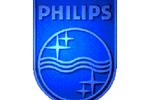 philips_logo (Small)
