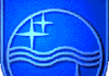 Télévision Philips Ambilight 2 : pour une immersion accrue