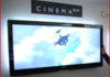 IFA 2009 : Télévision en 3D - les premiers produits annoncés