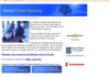 Phishing pour la Banque de France (MAJ)
