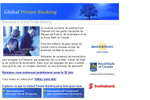 phishing banque de france -1
