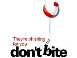phishing (Small)