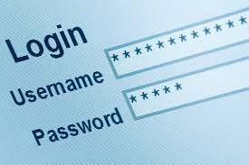 phishing0
