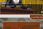 Phoenix Wright 3 Ace Attorney Trials and Tribulations - Image 6