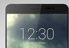 Dakele Phone 3 : encore un smartphone avec l'octocore de MediaTek