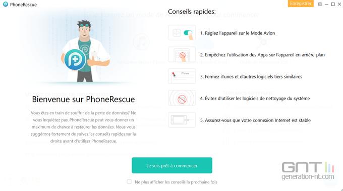 PhoneRescue (1)