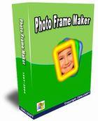 Photo Frame Maker : ajouter des cadres sur vos photos