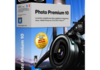 Photo Premium 10 Edition Spéciale : travailler sur sa collection de photographies