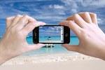 Smartphones : trucs & astuces pour prendre de belles photos