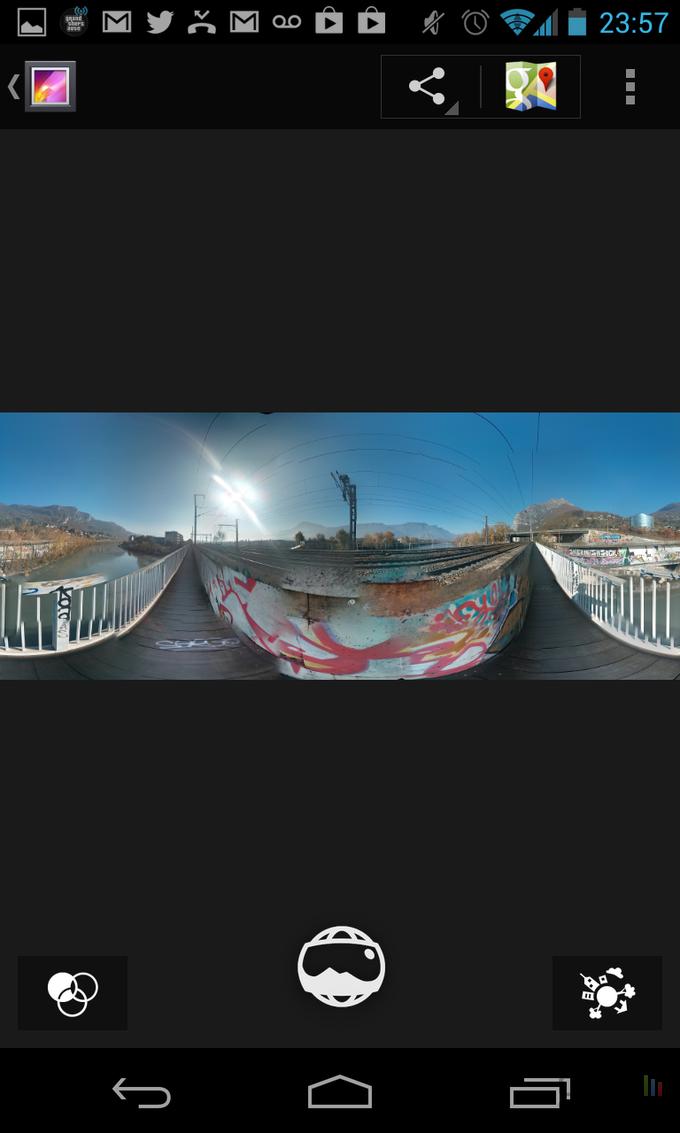 Photo_Sphere_Camera_Nexus_4-GNT