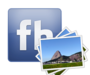 Photo Uploader for Facebook : un formidable outil pour diffuser vos photos sur Facebook