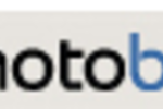 photobucket-logo