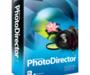 PhotoDirector 4 : un utilitaire pour optimiser toutes vos photos
