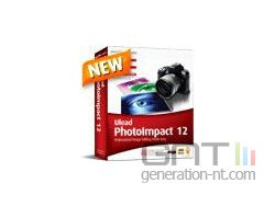 Photoimpact box small