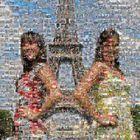 PhotoMosaique : appliquer un rendu mosaïque à ses photos