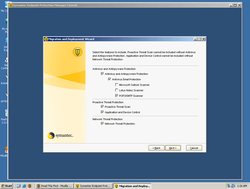 symantec-endpoint-protection-11-capture-ecran