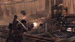 Gears of War 2 - Image 30