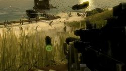Battlefield 1943 Pacific - Image 3