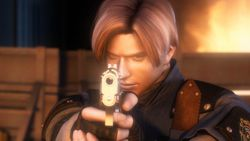 resident-evil-darkside-chronicles (1)