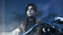 resident-evil-darkside-chronicles (2)