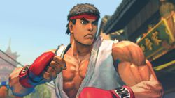 Street Fighter IV PC (7)
