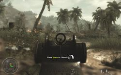 test call of duty world at war pc image (21)