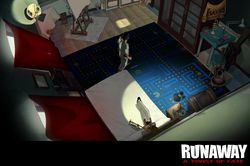 runaway-3-twist-of-fate.jpg (2)