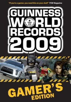 guinness-book-2009-gamers-edition