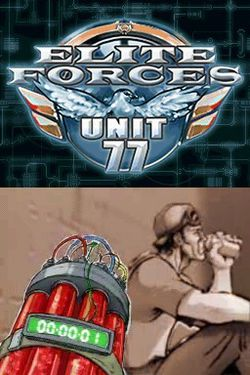 elite-forces-unit-77 (7)