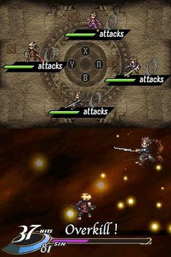 valkyrie-profile-covenant-of-the-plume (7)